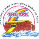 American Bank Center staff will work with the Ark
