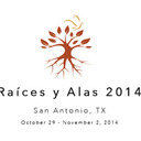 National Congress an opportunity to share, celebrate gifts of Hispanic communities