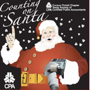 Accountants launch toy drive <div>   to benefit Catholic Charities </div>