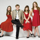Von Trapps and the CC Symphony Dec. 2