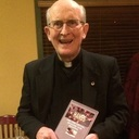 Msgr. Rowsome releases second book