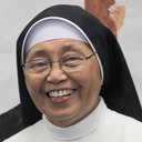 In Memoriam <div>  Sister María Paz Aribon, OP Jan. 24, 1942- Dec. 10, 2014 </div>