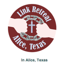 Link Retreat for high school Freshmen slated for Alice area parishes