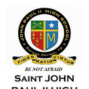 St. John Paul II High School earns Catholic Education honorable mention