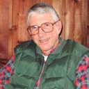 In Memoriam: <br />Francis Kelly Nemeck, OMI: April 19, 1936–Sept. 11, 2014