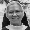 In Memoriam Sister Mary Louise Mount <br />Oct. 31, 1926 - Sept. 29, 2014