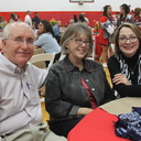 Booster club hosts AngelFest