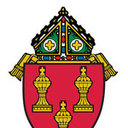 Bishop Mulvey announces pastoral assignments