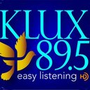 KLUX annual fundraiser kicks off Monday, March 2