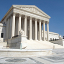 Supreme court stops Federal abortion mandate for fifth time