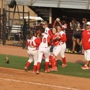 Lady Angels head to TAPPS State Softball Tournament