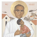 Local school named for Blessed Oscar Romero was trailblazer