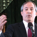 Texas Attorney General: County clerks retain religious freedoms