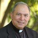 Bishop Jacobs will keynote Charismatic Renewal