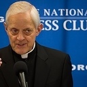 'Walk with Francis' service pledge drive launched in honor of visit