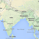 South Asia vocations coming from nontraditional Catholic communities