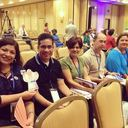 Beeville delegation attend National Right to Life Convention in New Orleans