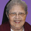 In Memoriam Sister Beatrice Cruz, IWBS