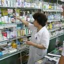 Appellate panel reverses decision that favored <div>  pro-life pharmacists </div>