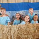 'The Sea, the Sand and the Son' highlight Catholic youth week at Our Lady of Consolation