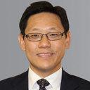 Nguyen will provide commentary on K-III television on Pope Francis' visit