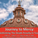 Bishops policy conference will discuss death penalty in Texas