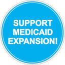 Texas bishops urge  <div>  Medicaid expansion </div>