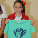 IWA wins Houston Zoo's Action for Apes Challenge