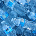 Bottled water needed for homeless