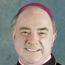 Blessings to new bishop of Biloxi, Msgr. Louis Kihneman