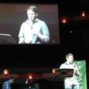 JP II's Remi Garza makes top 20 in Corpus Christi Idol contest