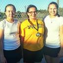 Ayala brings home silver medal from Kingsville tennis meet