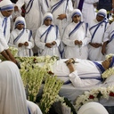 Four Missionaries of Charity reported killed in Yemen