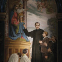 St. John Bosco: Drawing others to Christ