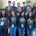 St. Thomas More youth group attends Steubenville South
