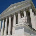 Texas bishops: Supreme Court ruling puts women at grave risk