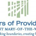 Sisters of Providence with ties to diocese celebrating Jubilees
