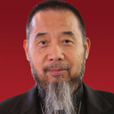 Father Paul Hu, SOLT passes into eternal life last Saturday