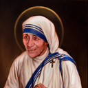 Mother Teresa will be canonized Sunday