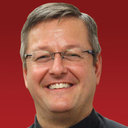 Bishop names Father Stembler new Vicar General for diocese