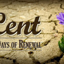 40 Ideas to enrich your Lent