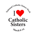 Celebrating National  <br />Religious Sisters Week