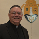 Episcopal ordination of Bishop-elect Kihneman rescheduled for Friday, April 28 in Biloxi