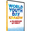 World Youth Day Kraków: A Pilgrimage of Mercy  <br />to air on eve of International World Youth Day