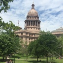 Corpus Christi joins other dioceses in Texas to promote Advocacy Day: Faith in Action