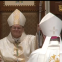 Bishop Kihneman installed as shepherd of Diocese of Biloxi