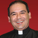 Father Villarreal confirmed as Parochial Administrator at  <br />St. Philip the Apostle Parish