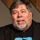 Steve Wozniak enthralls crowd at annual Spohn Lyceum event