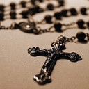 Vocation petitions for Rosary