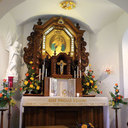 Schoenstatt celebrates 75th Jubilee of its Family Branch